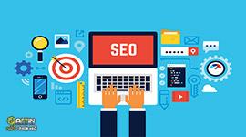 نکات کلیدی اولیه که موجب افزایش رتبه سایت در گوگل می شود