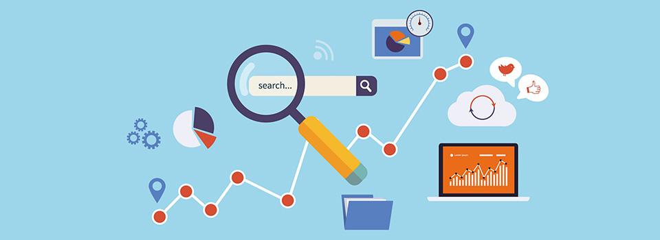 راهکارهایی برای بهینه سازی وب سایت بر اساس الگوریتم پاندا