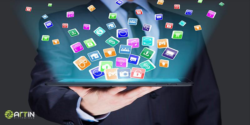 دیجیتال مارکتینگ چیست و مزایای آن برای کسب وکارها